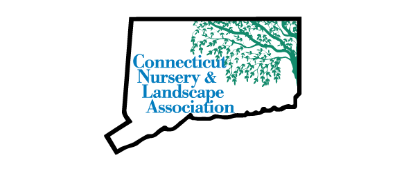 Connecticut Nursery & Landscape Association